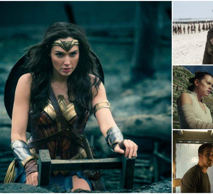 cele mai bune filme din 2017